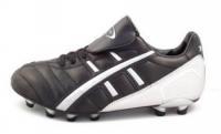 Бутсы футбольные UNI-X 12-1102-4