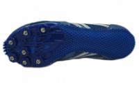 Легкоатлетические шиповки UNI-X
