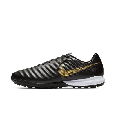 бутсы\шиповки Nike Magistax TF