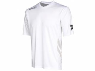 футболка игровая SPROX101