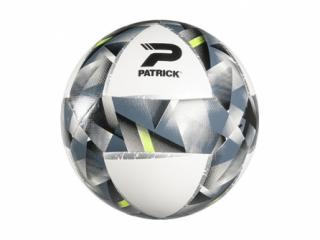 Patrick Мяч футбольный № 5