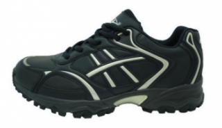 Кроссовки  UNI-X для бега по пересеченной местности