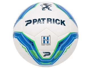 Мяч футбольный BULLET 801 №4