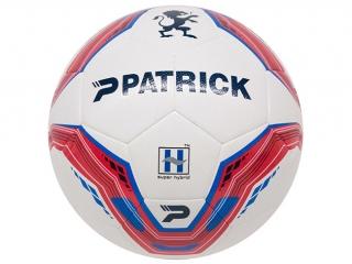 Мяч футбольный BULLET 801 №5
