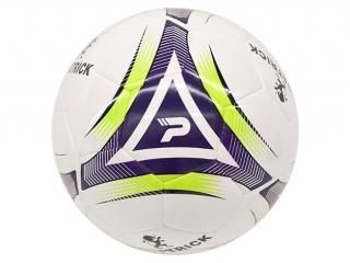 Мяч футбольный FLAME 801 №5