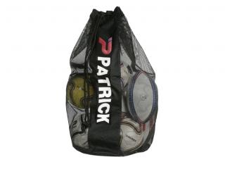сумка\сетка для переноса мячей