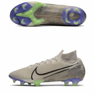 Бутсы Nike Mercurial Superfly 7 Elite FG