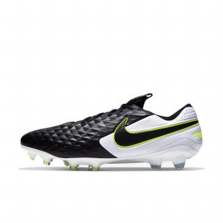 Бутсы Nike Elite FG AT5293-007