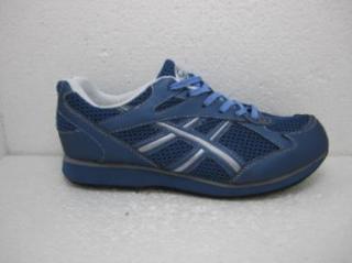 Легкоатлетические кроссовки для марафонского бега UNI-X